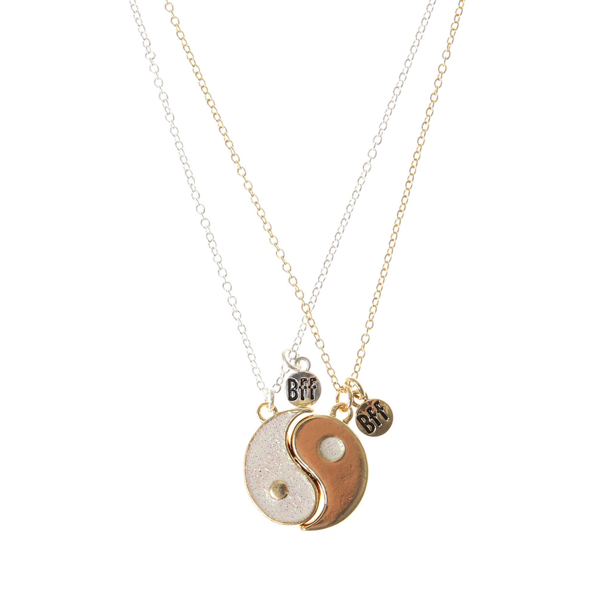 goddess collections yang hunt f yin v i necklace orchard fall moon t a o r stone e s favorites