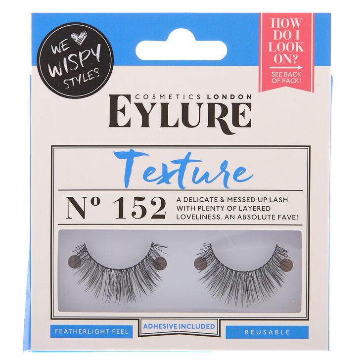 e87525d3eee Eylure Texture No. 152 False Lashes | Claire's