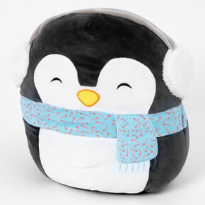"Squishmallows™ 12"" Holiday Plush Toy - Styles May Vary,"