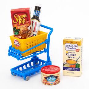 5 Surprises™ Mini Brands! Blind Bag - Series 2,