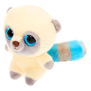 YooHoo™ YooHoo the Senegal Bush Baby Plush Toy,