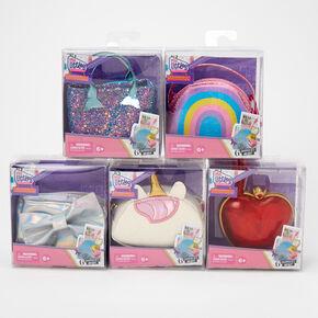 Shopkins Real Littles™ Handbags - Styles May Vary,