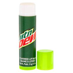 Mountain Dew® Lip Balm,