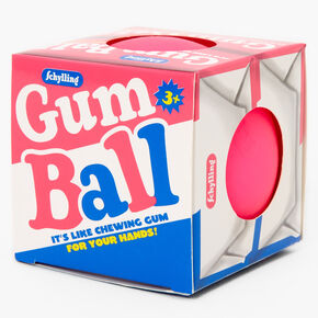 Schylling® Gumball Blind Bag - Styles May Vary,