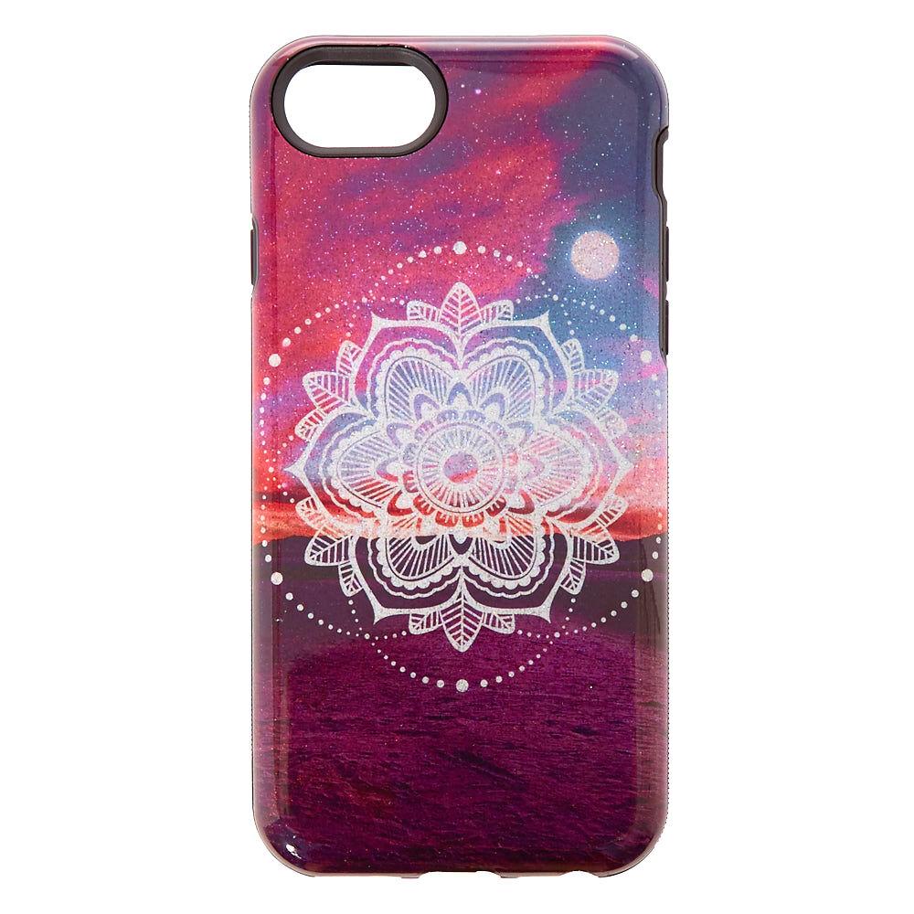 mandala iphone 6 case