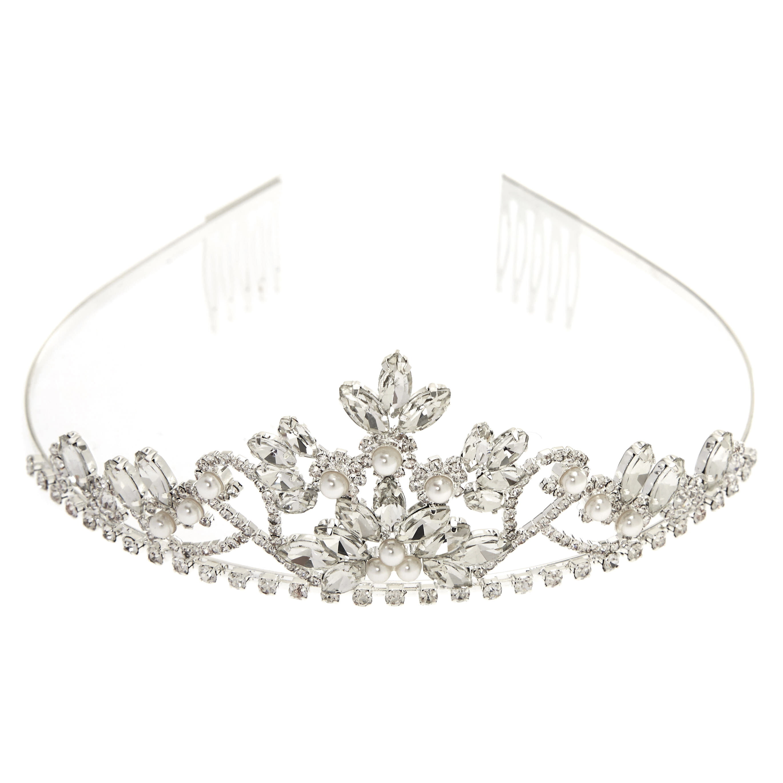 Where to Get Tiaras
