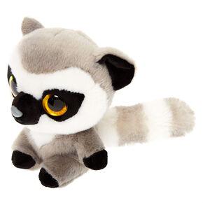YooHoo™ Lemmee the Ring-Tailed Lemur Soft Toy,