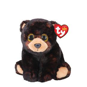 Ty Beanie Baby Small Kodi the Bear Plush Toy,