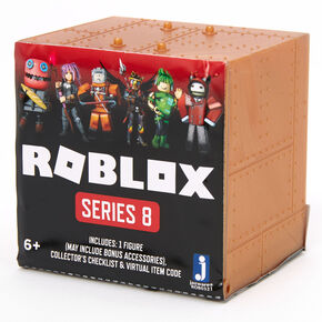 Roblox™ Series 8 Blind Bag - Styles May Vary,