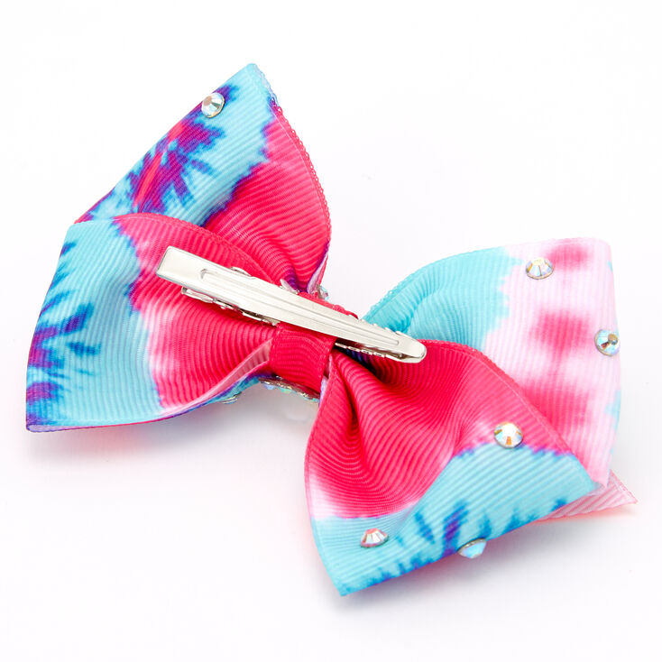 JoJo Siwa™ Season 2 Mini Signature Hair Bows - 7 Pack,