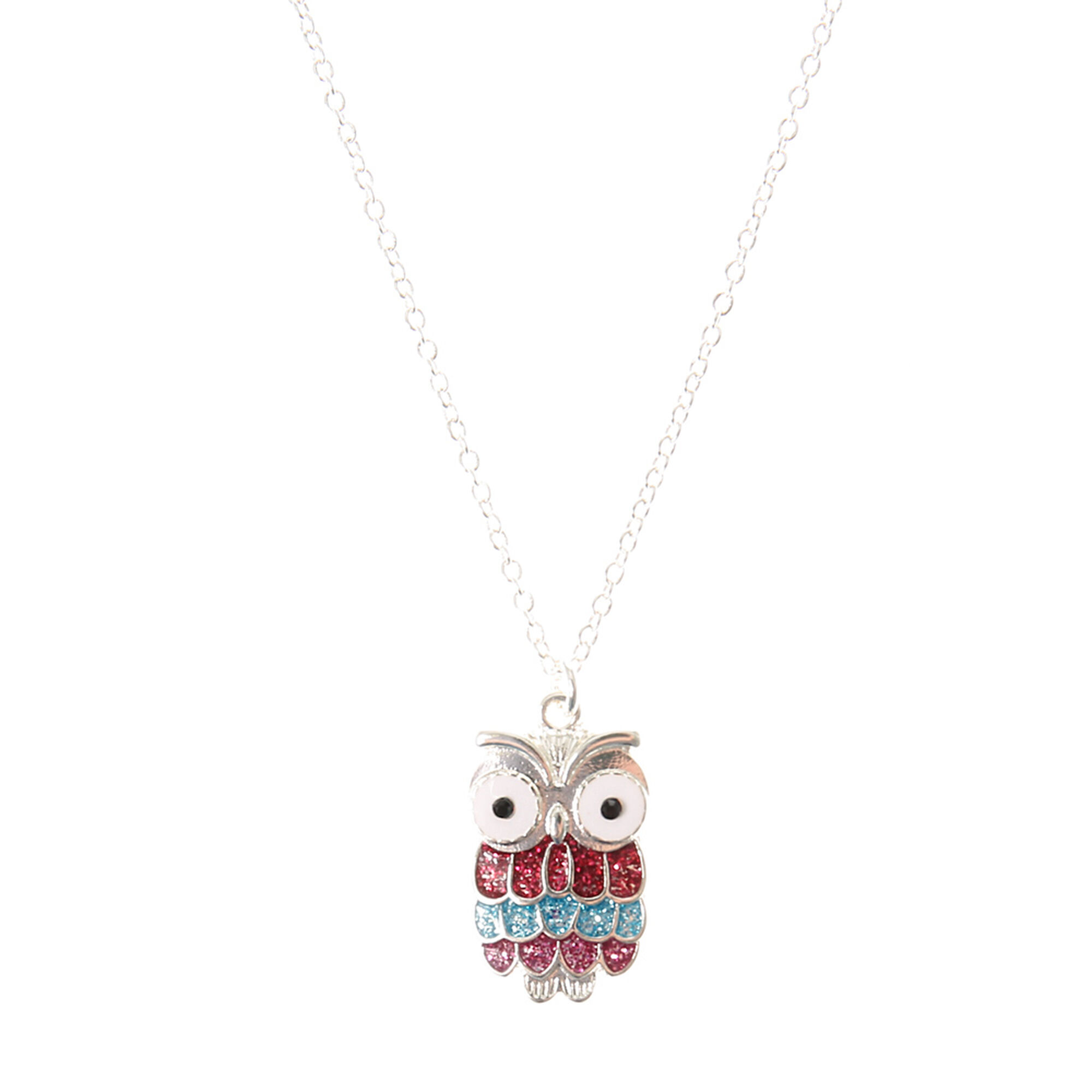 owl with me good for gold promise em a shop do jewelry pendant to