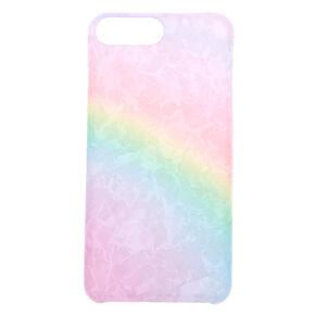 616e695feabf4 Phone Cases | Claire's US