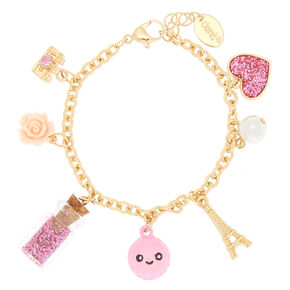 Latest Fashion Jewelry For Girls Claire S Us