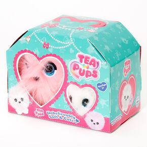 Tea Pups™ Plush Toys - 2 Pack,