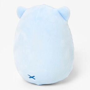 Anirollz™ Owlyroll Squishy Ball Plush Toy,