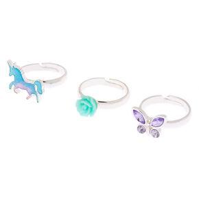 56843a92e3d46 Bijoux - bijoux fantaisies