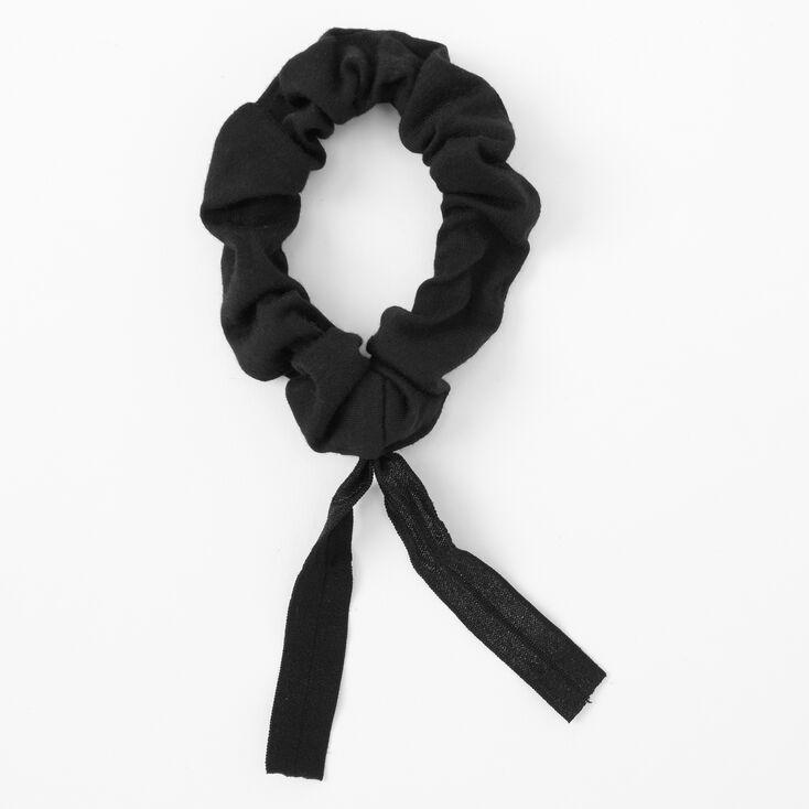 Élastiques Sinchies Bandables® LocALoc® - Noir,