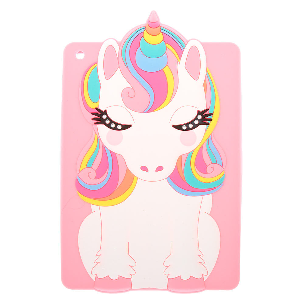 claire's coque huawei