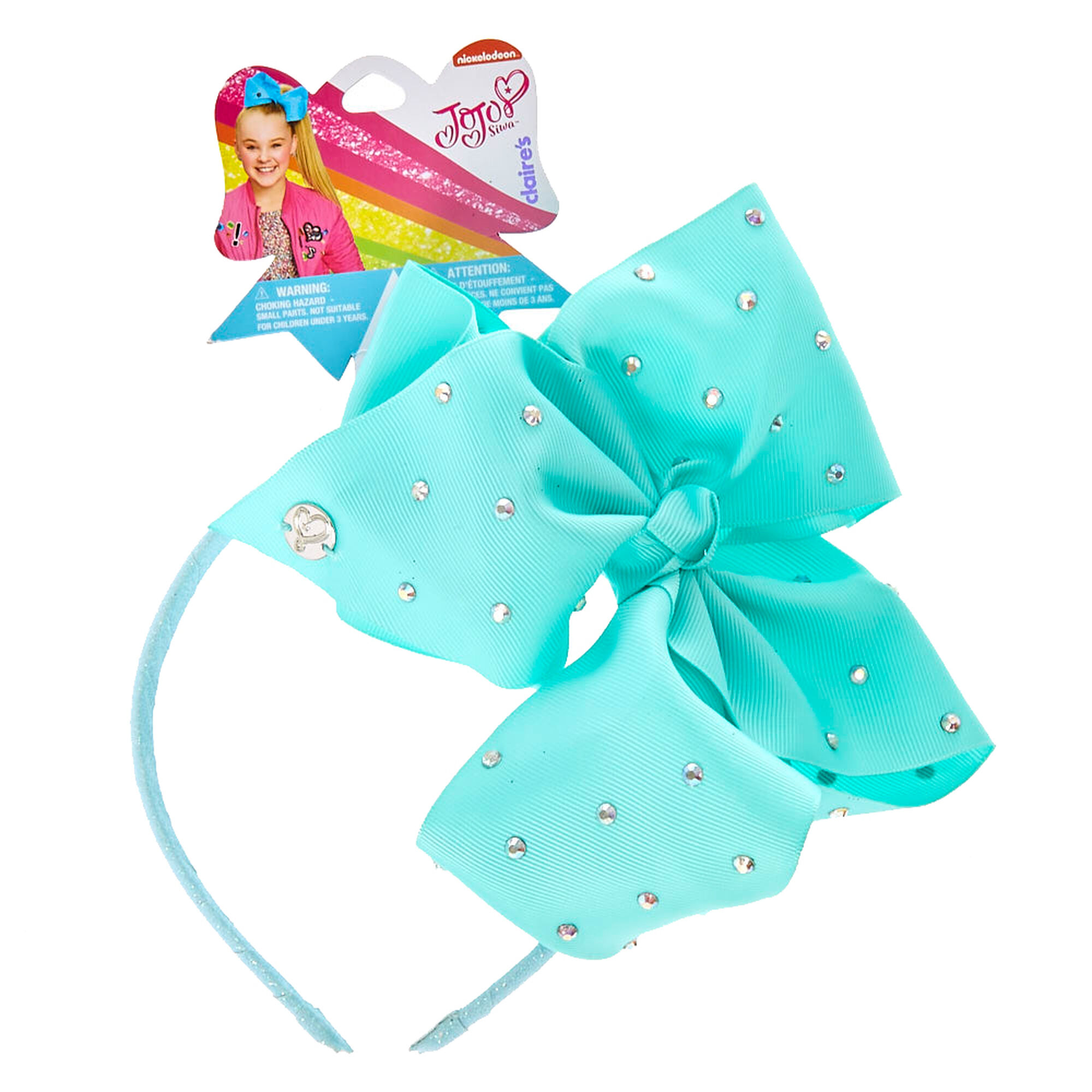 Shop Claire's for the latest trends in jewelry & accessories for girls, teens, & tweens. Find must-have hair accessories, stylish beauty products & more. Claire's.
