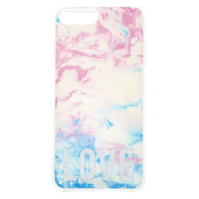 official photos 6f691 6532c Phone Cases | Claire's US