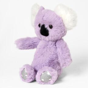 World's Softest Plush™ Plush Toy - Starry Eared Koala Bear,