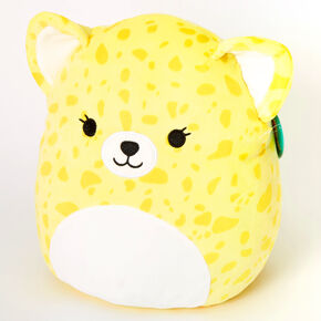 "Squishmallows™ 12"" Bright Plush Toy - Styles May Vary,"
