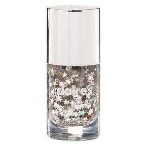Glitter Nail Polish - Starry Night,