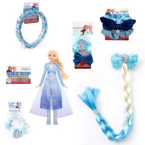 ©Disney Frozen 2 Elsa Set,