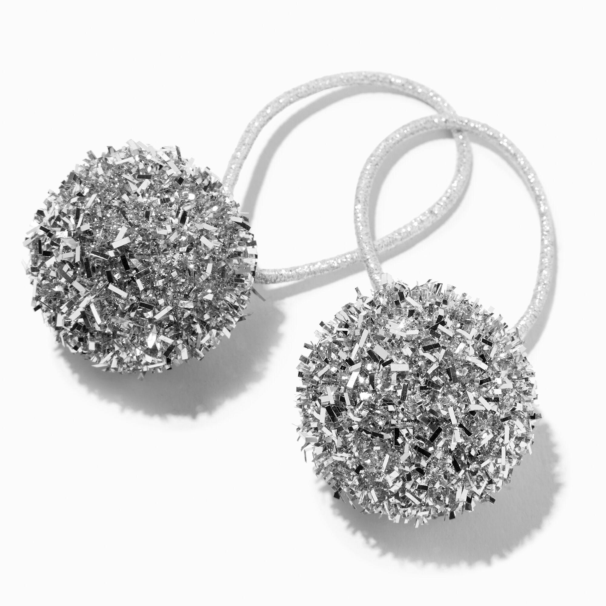 iphone 7 squishy phone case