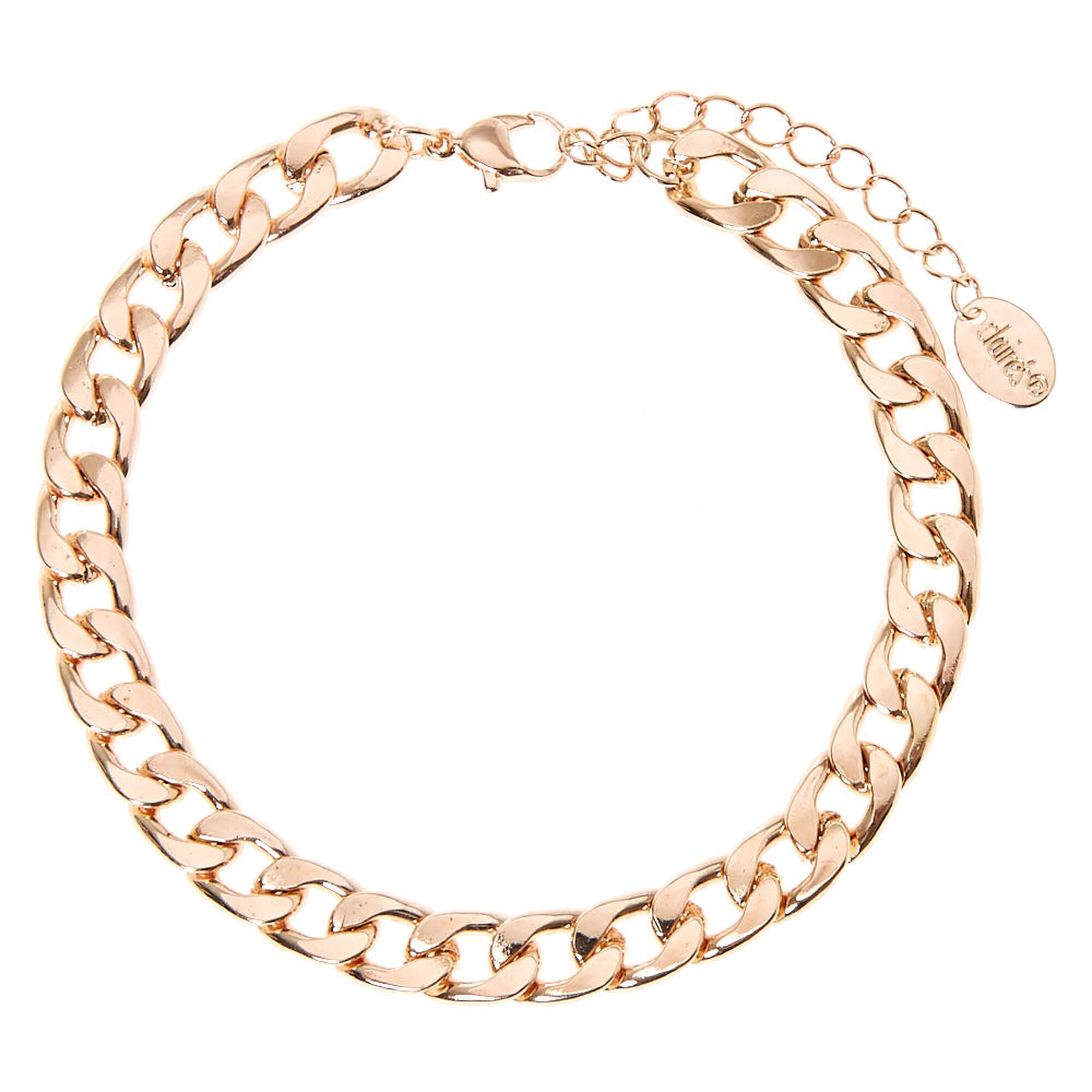 rose in starfish s gold eve addiction vermeil anklet