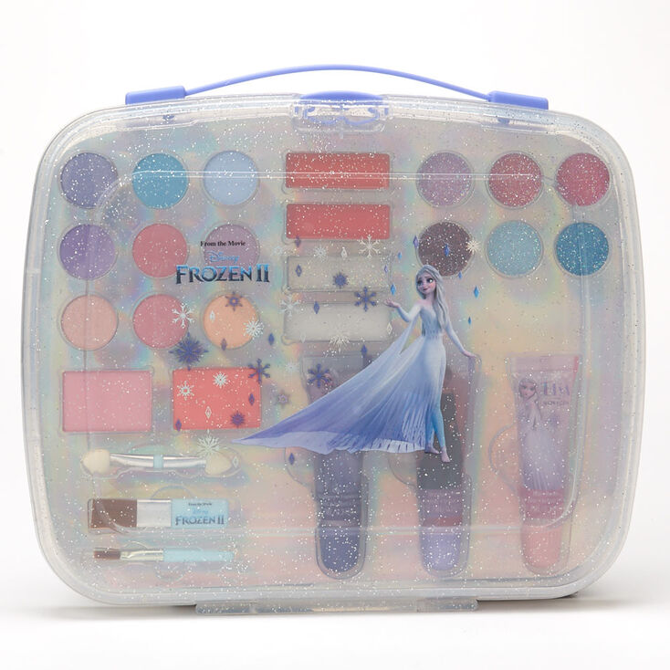 ©Disney Frozen 2 Cosmetic Set Case,