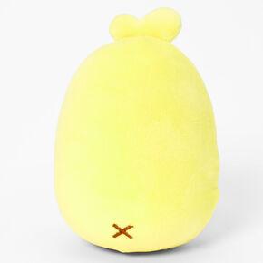 Anirollz™ Heinz™ Squishy Ball Plush Toy - Yellow,
