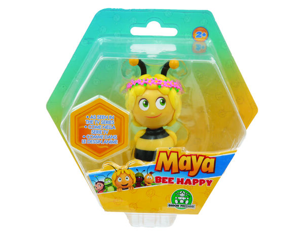 Claire's - mayabee happy surprise pack- styles may vary - 2