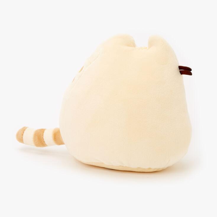 Pusheen® Mini Squisheen Plush - Yellow,