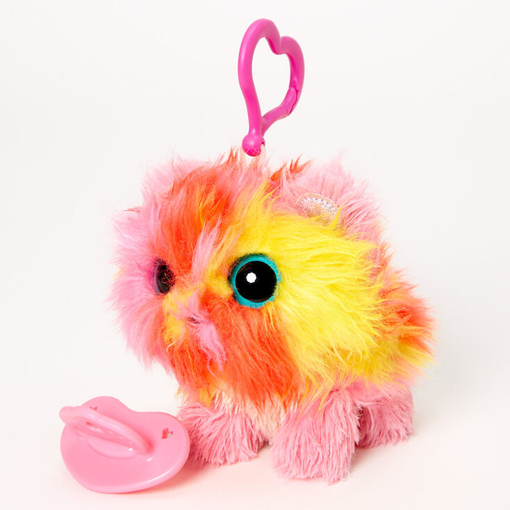 Little Live Scruff-A-Luvs™ Babies - Styles May Vary,