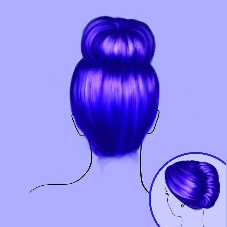 Two Way Styler Hair Tools Kit,