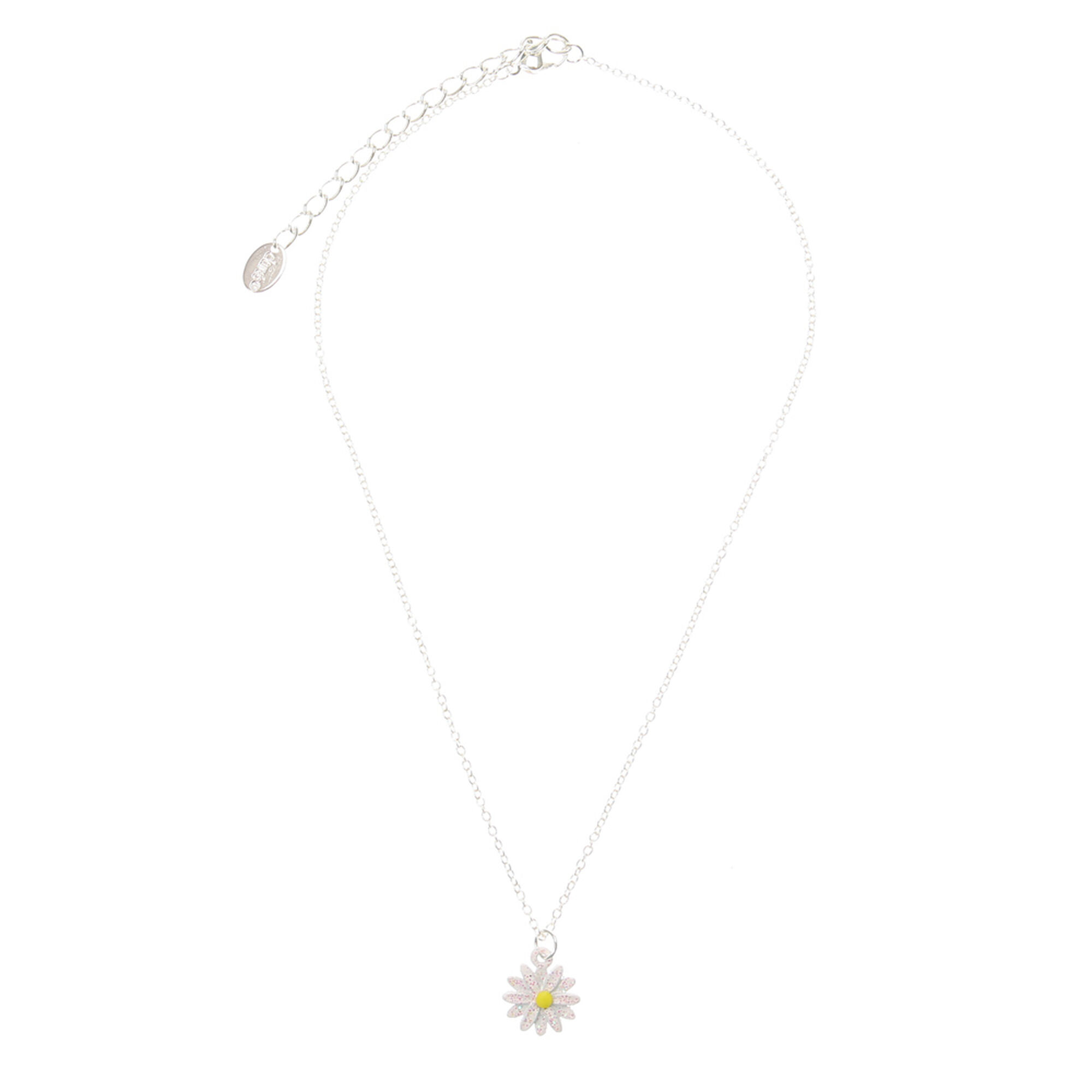 pendant products preview martick tiny daisy jewellery highres