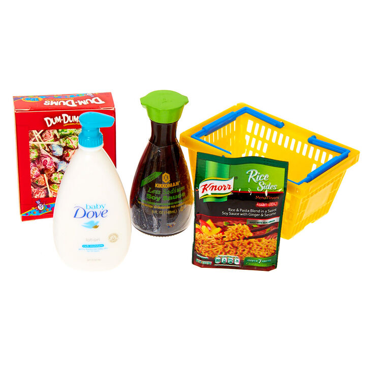 Zuru™ Mini Brands Blind Bag,