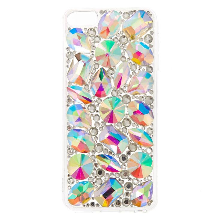 best website 3527c 3b1aa Aurora Borealis iPod® Touch Case