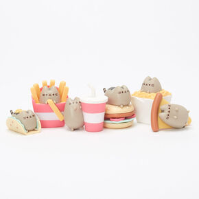 Pusheen™ Series 3 Surprise Minis Vinyl Figurines,