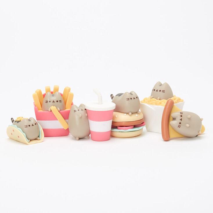 Pusheen™ Series 3 Surprise Minis Vinyl Figurines,