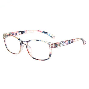 ded57c05f Geek Glasses | Claire's US