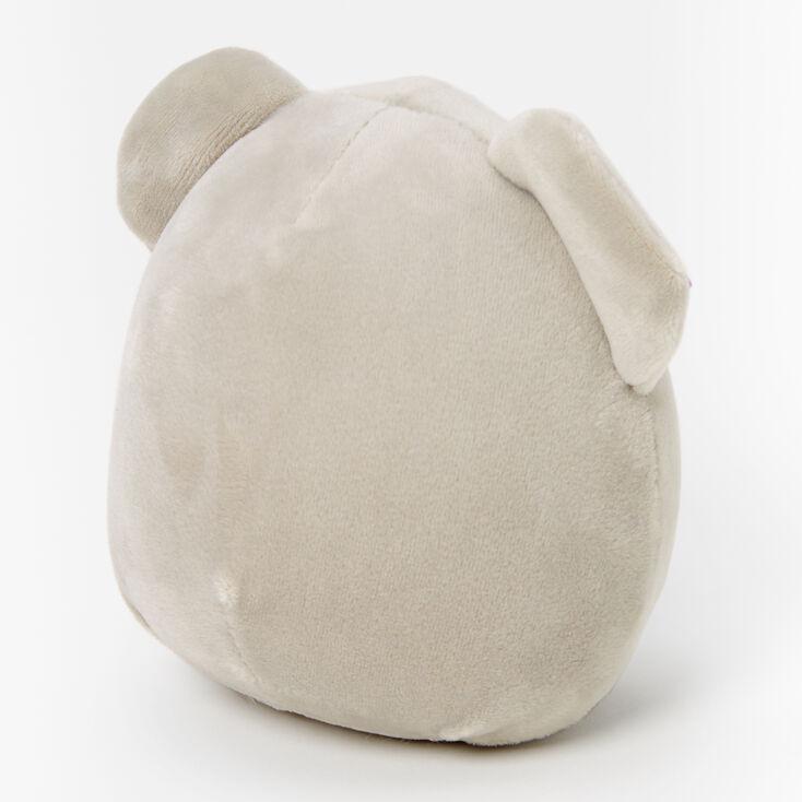 """Squishmallows™ 5"""" Koala Soft Toy,"""