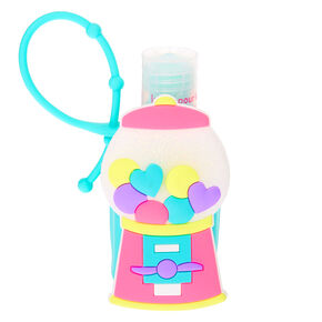 Gumball Machine Hand Lotion - Apple,