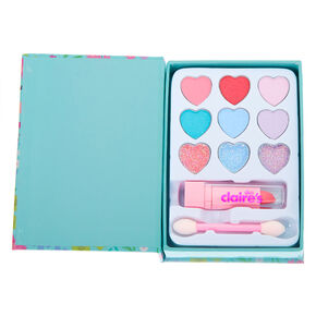 Claire's Club Butterfly Mini Makeup Set,