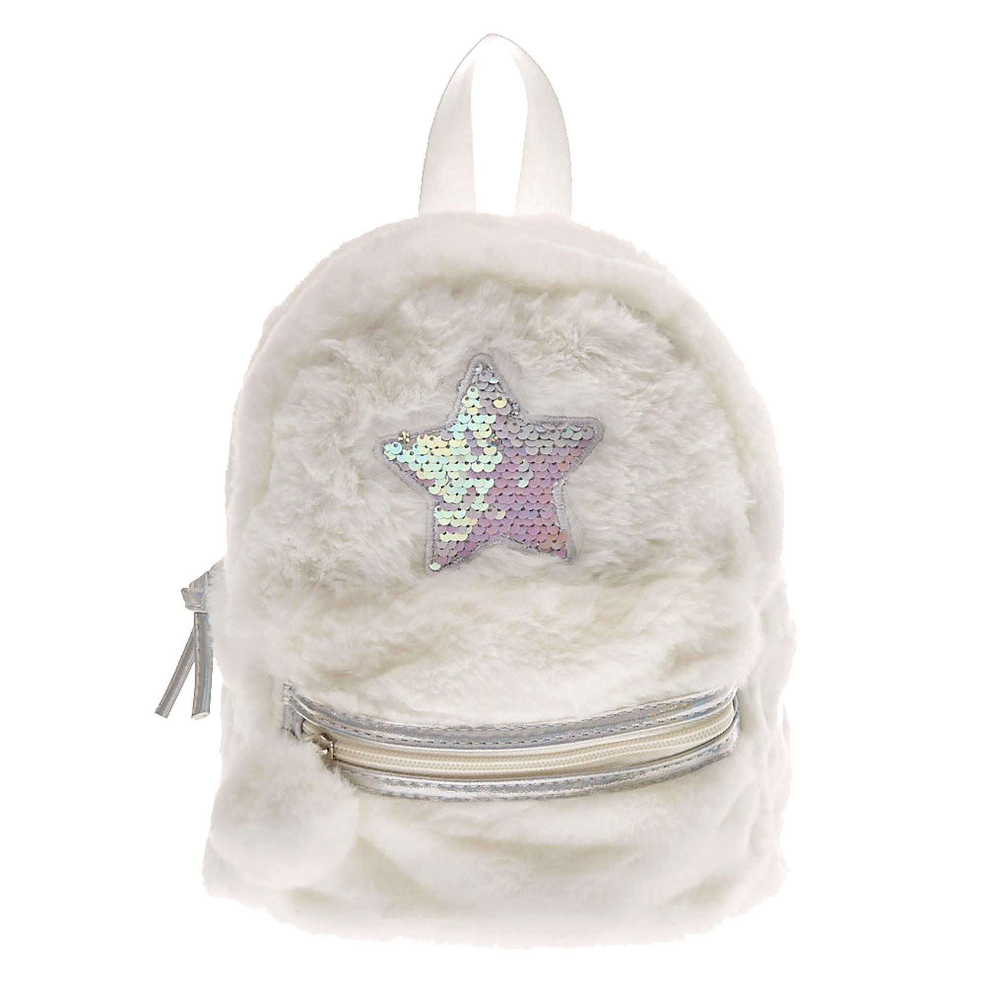 36a0ba380a6 Mini Animal Backpacks- Fenix Toulouse Handball
