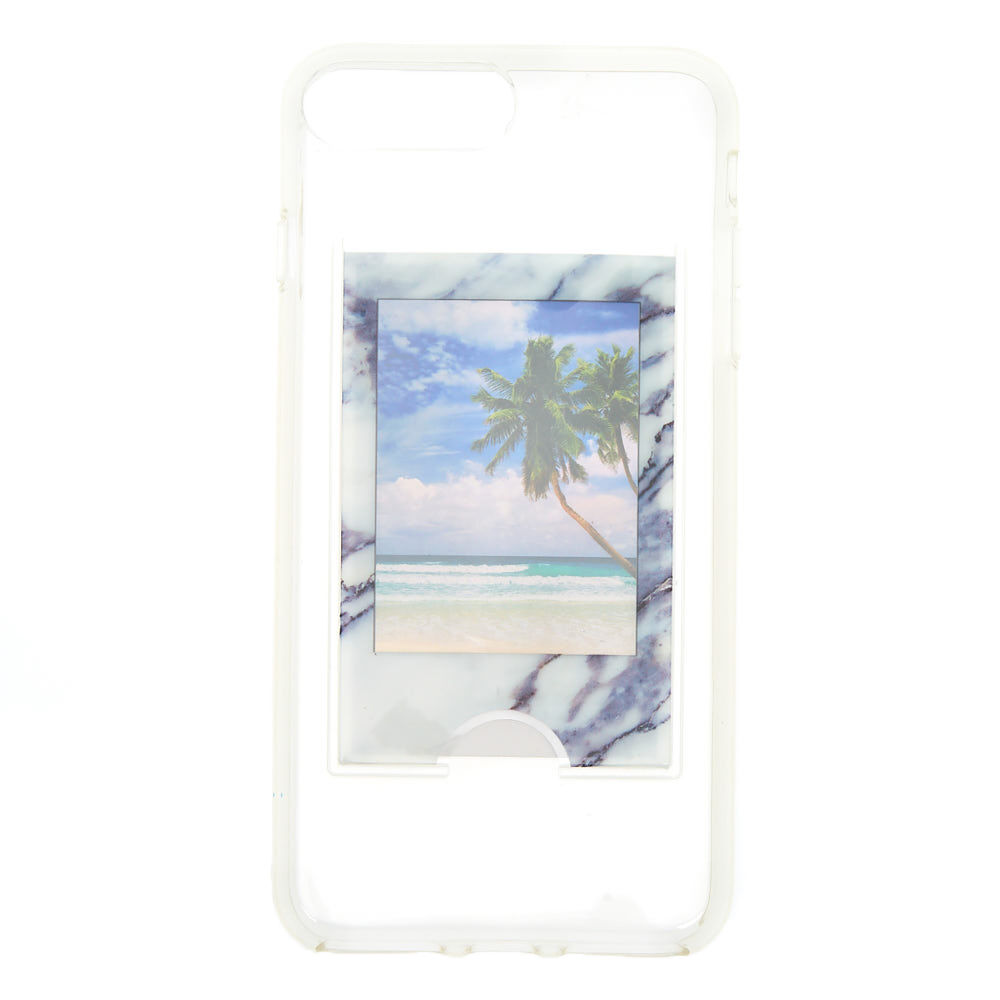 case iphone 6 marble