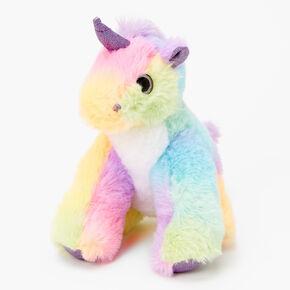 Fiesta™ Rainbow Sherbert Unicorn,