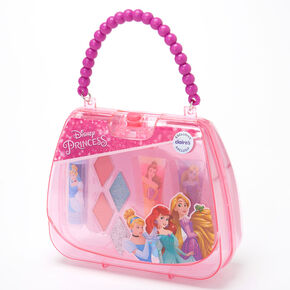 Trousse de maquillage ©Disney Princess,