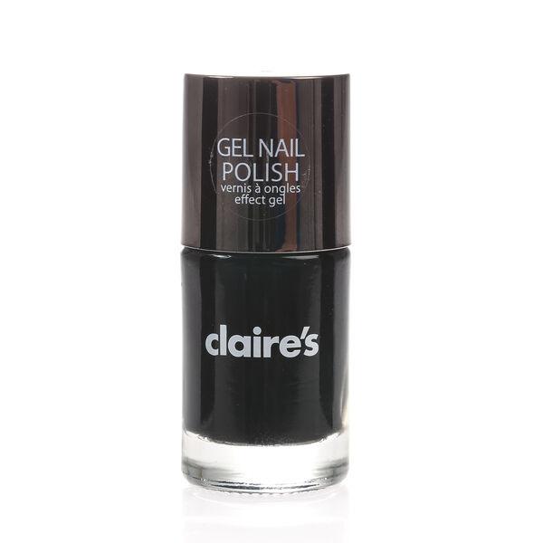 Claire's - gel nail polish - 1